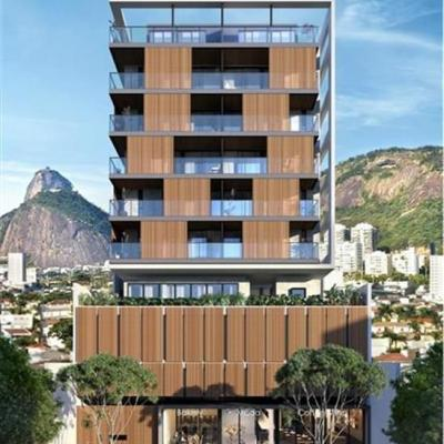 Meet - Botafogo