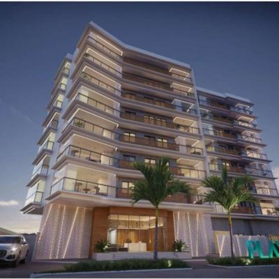 Playa Exclusive Residence