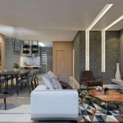 Apartamento em ótima localização no Centro de Balneário Camboriú