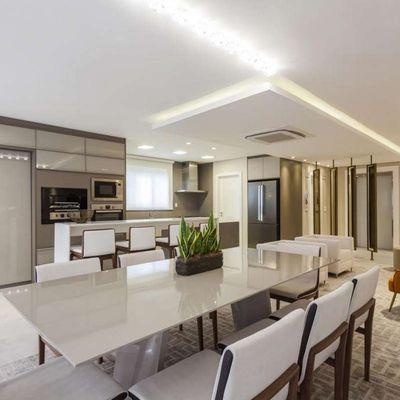 Apartamento pronto para você morar em Balneário Camboriú