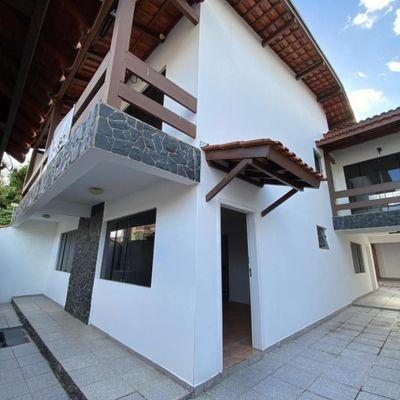Casa de 2 andares em Balneário Camboriú