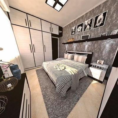 Ótimo Apartamento Balneário Camboriú - Nações
