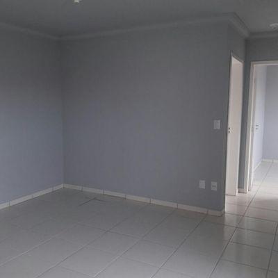 Apartamento com 2 dormitórios em Barra Velha