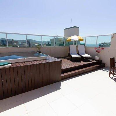 Duplex Villa Mariscal
