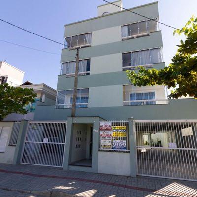 Apartamento Neli 202