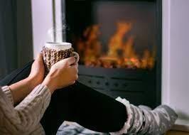 Dicas para deixar sua casa quentinha no inverno