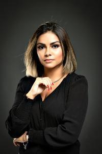 Juliana Ferreira