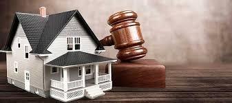 Dicas do direito imobiliário que o corretor de imóveis deve saber